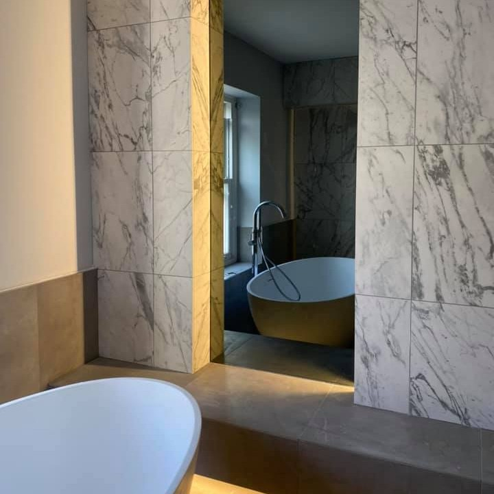 Boilers Bathrooms Wetrooms Boiler Servicing
